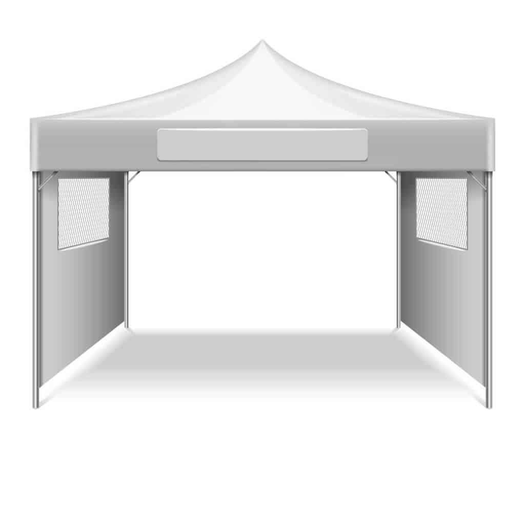 אוהל הצללה