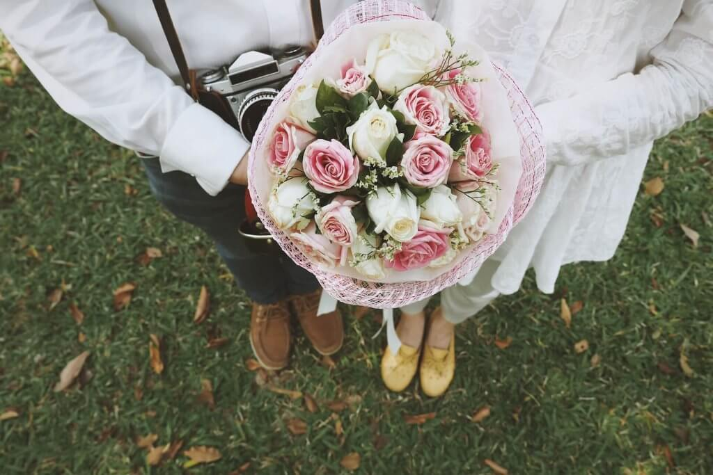 הפקת אירועים חתונות