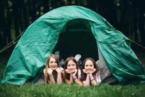 השכרת אוהל לאירועים